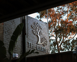 The Garden  - Accommodation Batemans Bay