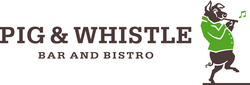 Pig  Whistle Bar  Bistro - Accommodation Batemans Bay