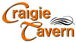 Craigie Tavern - Accommodation Batemans Bay
