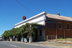 Red Hill Hotel