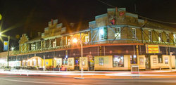 Hotel Great Northern - The Northern - Accommodation Batemans Bay