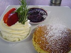 Yk Cafe  Restaurant - Accommodation Batemans Bay