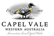 Capel Vale Brewery - Accommodation Batemans Bay