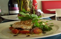 Bettyblue Bistro - Accommodation Batemans Bay