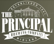 The Principal Brewing Company - Accommodation Batemans Bay