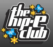 Hip E Club - Accommodation Batemans Bay