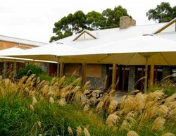 Xanadu Winery  - Accommodation Batemans Bay