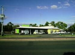 Collie Bridge Tavern - Accommodation Batemans Bay
