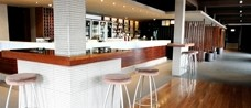 Level One - The Marlborough Hotel - Accommodation Batemans Bay