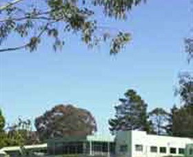 Bathurst Golf Club - Accommodation Batemans Bay