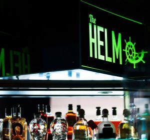 The Helm Nightclub - Accommodation Batemans Bay