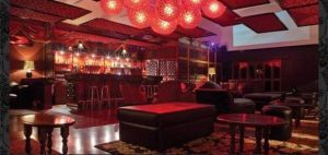 Dahbz nightclub - Accommodation Batemans Bay