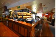Rupanyup RSL - Accommodation Batemans Bay