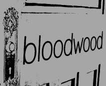 Bloodwood - Accommodation Batemans Bay