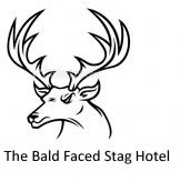 Bald Faced Stag - Accommodation Batemans Bay