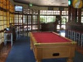 Divers Tavern - Accommodation Batemans Bay