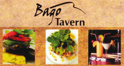 Bago Tavern - Accommodation Batemans Bay