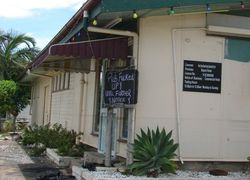 Bajool Hotel - Accommodation Batemans Bay