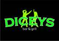 Dicey's Bar  Grill - Accommodation Batemans Bay