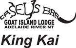 Goat Island Lodge - Accommodation Batemans Bay