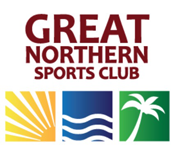 Great Northern Sports Club - Accommodation Batemans Bay