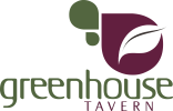 Greenhouse Tavern - Accommodation Batemans Bay