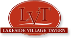 Lakeside Village Tavern - Accommodation Batemans Bay