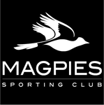 Magpies Sporting Club - Accommodation Batemans Bay