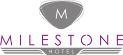 Milestone Hotel - Accommodation Batemans Bay