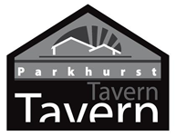 Parkhurst Tavern - Accommodation Batemans Bay