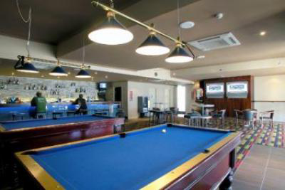 Royal George Hotel - Accommodation Batemans Bay