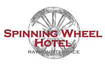Spinning Wheel Hotel - Accommodation Batemans Bay
