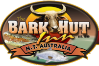 The Bark Hut Inn - Accommodation Batemans Bay