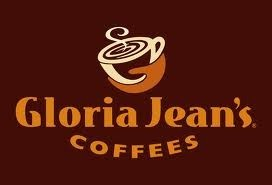 Gloria Jeans Mt Barker - Accommodation Batemans Bay