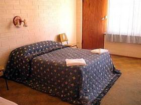Nullarbor Road House Pty Ltd - Accommodation Batemans Bay
