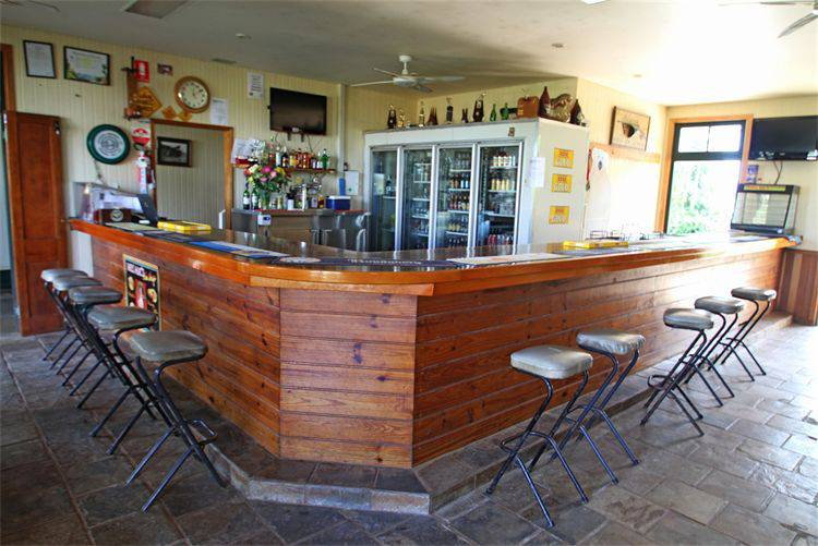 Garradunga Hotel - Accommodation Batemans Bay
