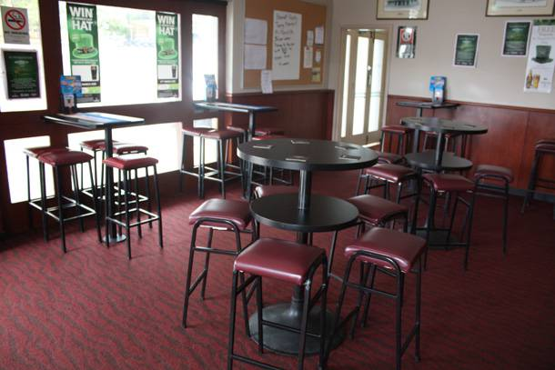 The Bennett Hotel - Accommodation Batemans Bay