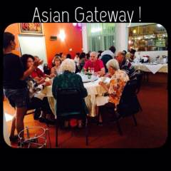 Asian Gateway - Accommodation Batemans Bay
