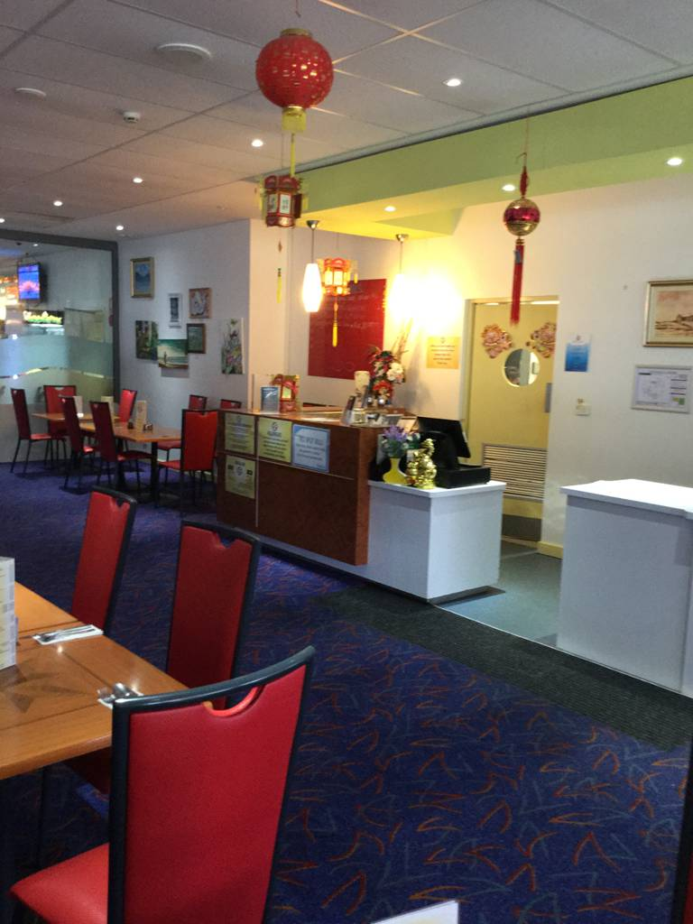 Karuah RSL Club - Accommodation Batemans Bay