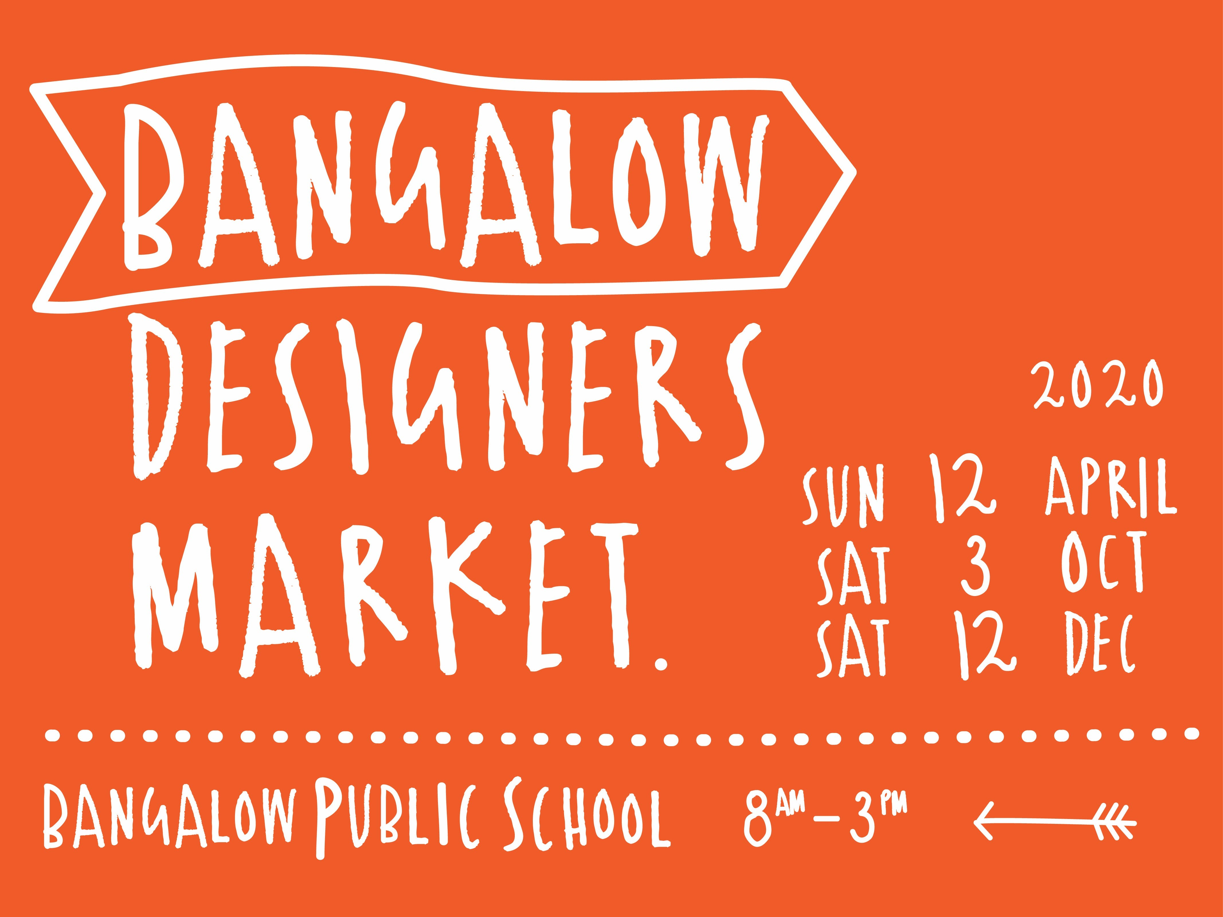 Bangalow Designers' Market - Accommodation Batemans Bay