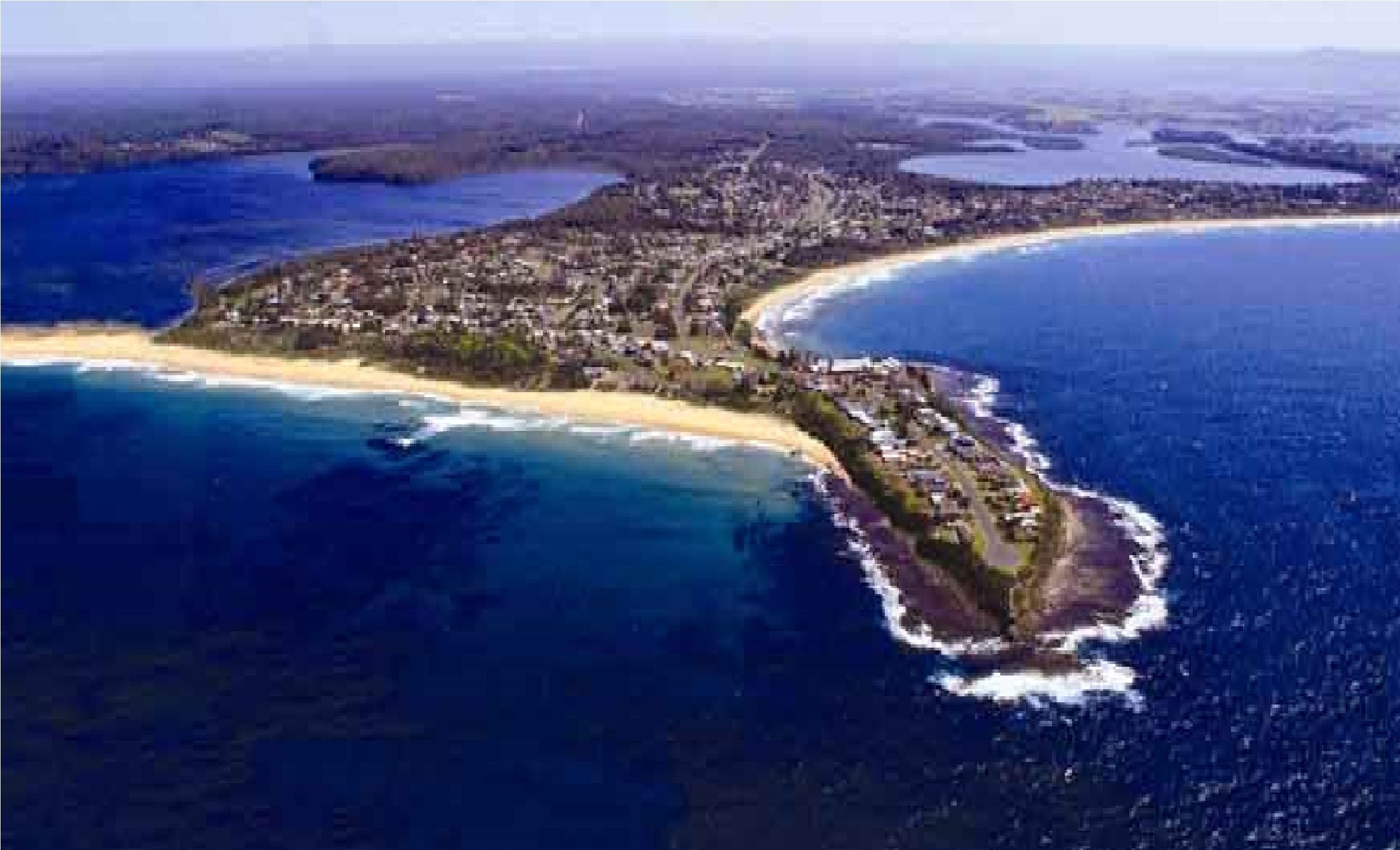 Burradise Festival at Culburra Beach - Accommodation Batemans Bay