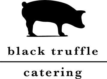 Black Truffle Catering - Accommodation Batemans Bay