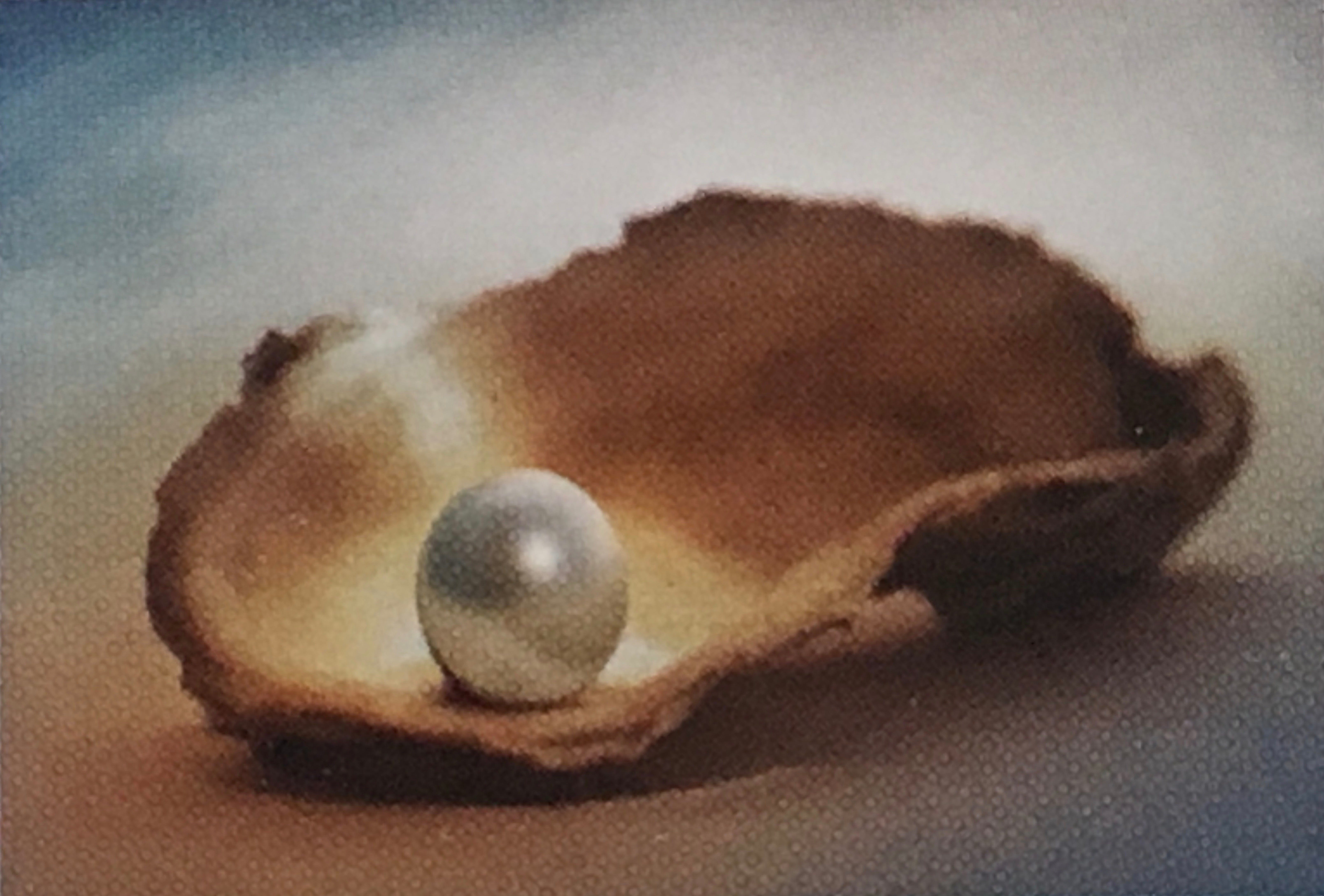 Lecture Cancelled  ADFAS  Lecture Half-Day - Patricia Law speaking on Pearls and Diamonds - Accommodation Batemans Bay