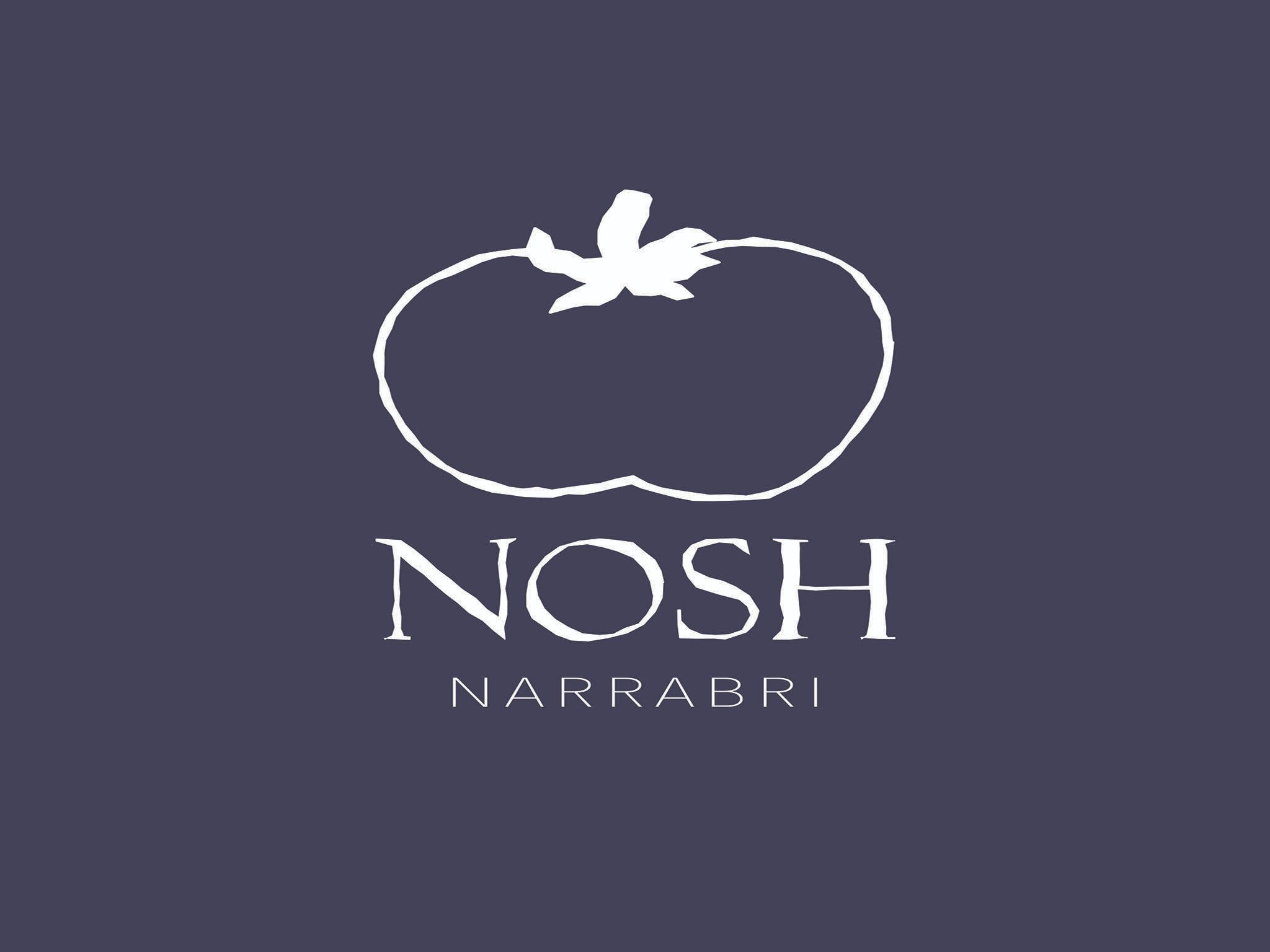 Nosh Narrabri - Accommodation Batemans Bay
