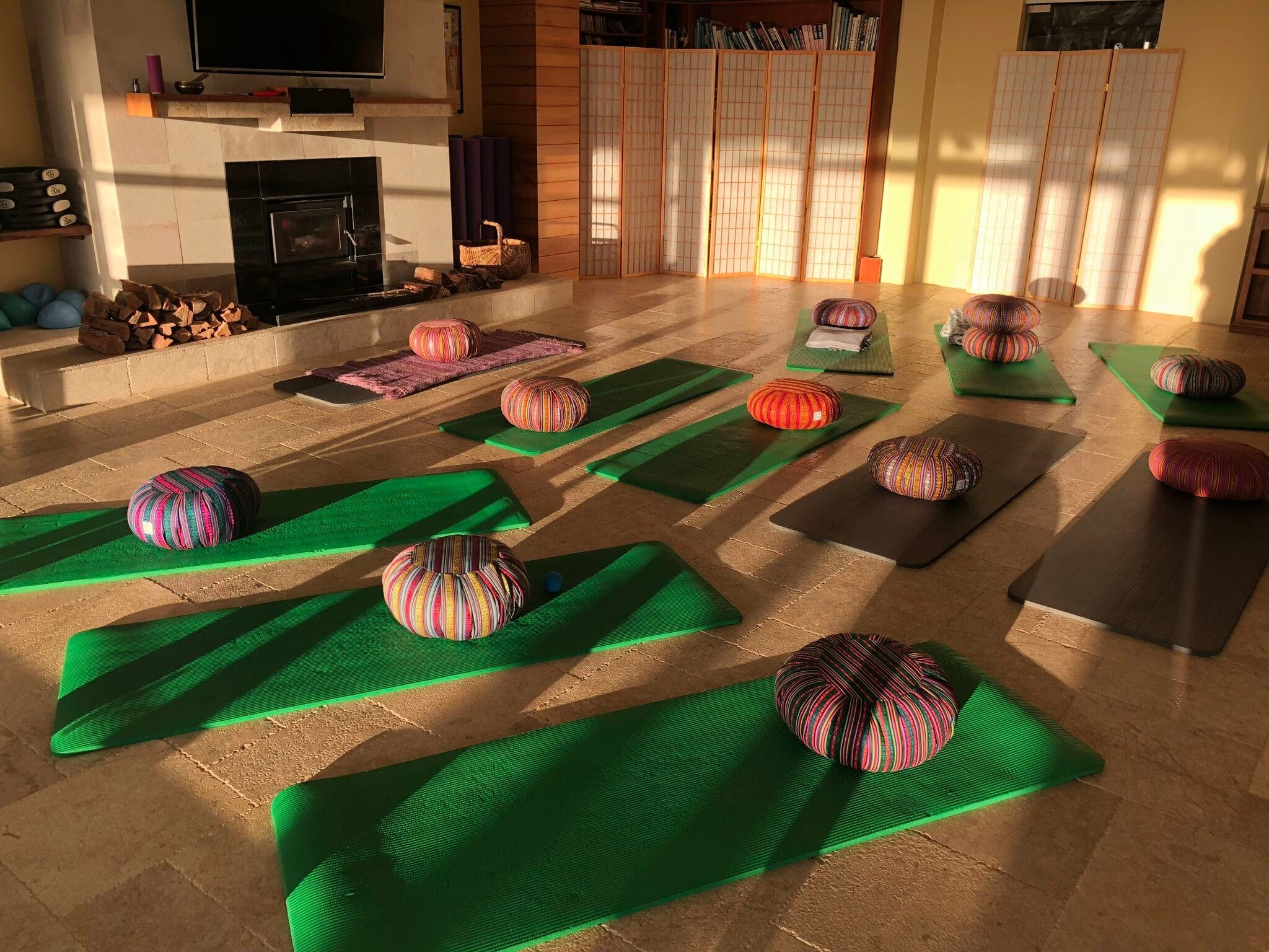 Spring Pilates Wellness Retreat - Accommodation Batemans Bay