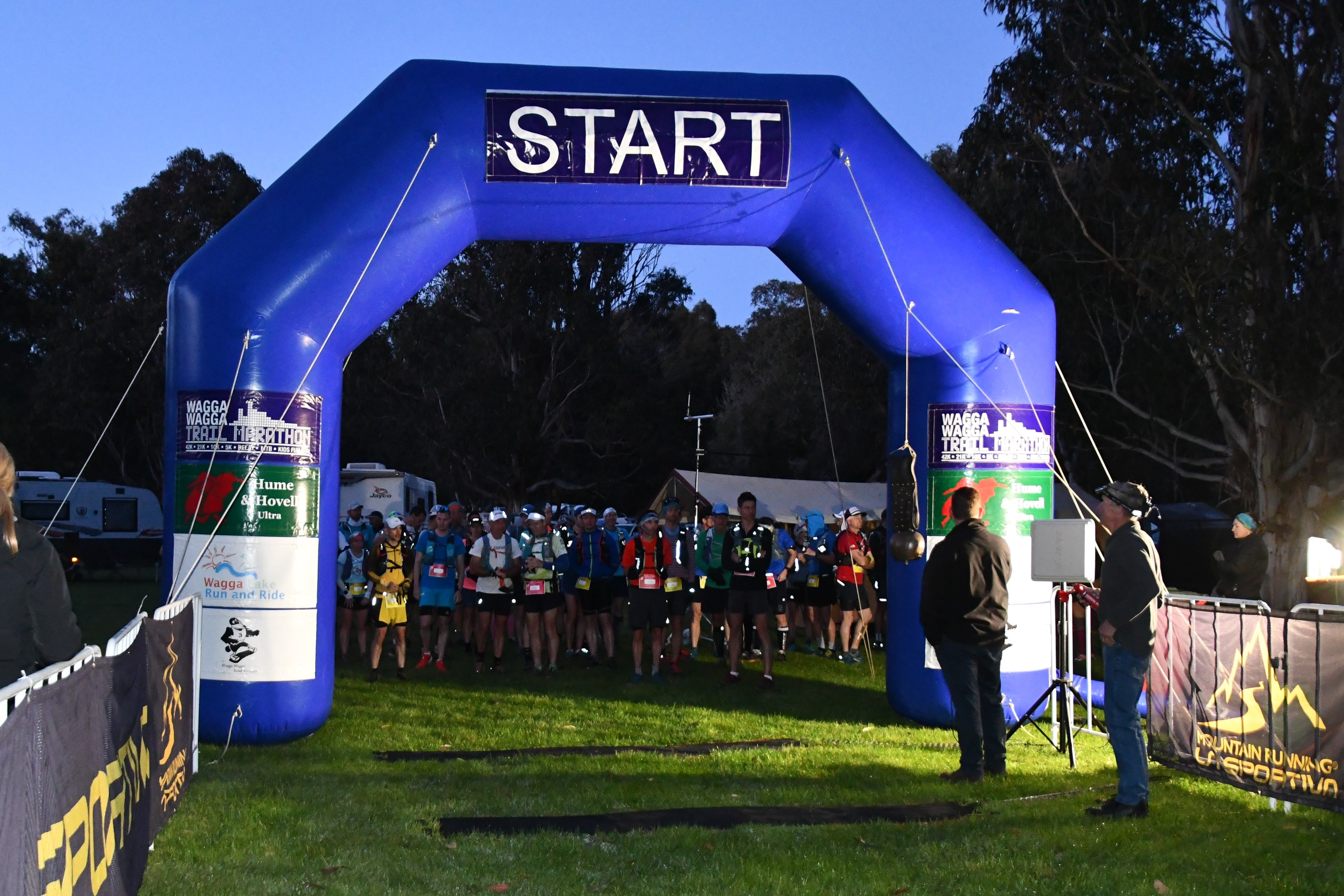 Hume  and Hovell Ultra - Accommodation Batemans Bay