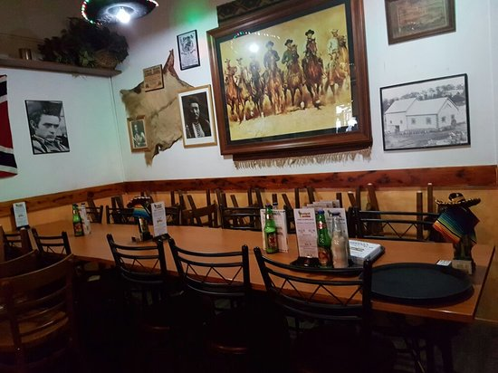 Amigo's Bar  Grill - Accommodation Batemans Bay