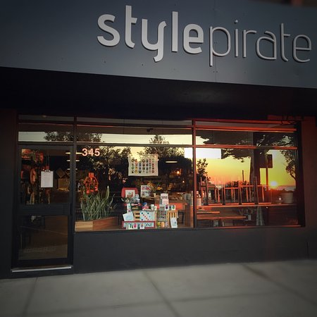 StylePirate - Accommodation Batemans Bay