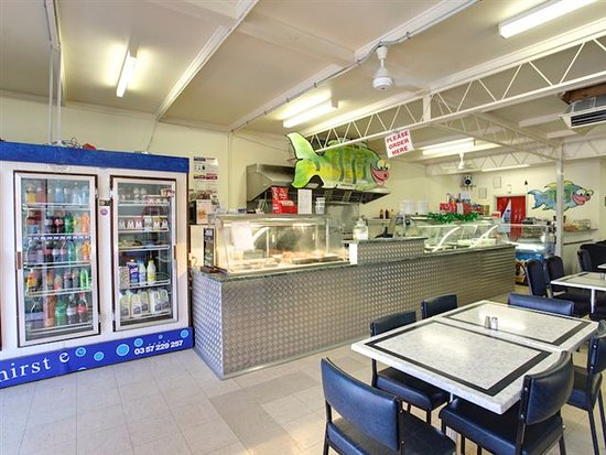 The Cherry Tree - Accommodation Batemans Bay