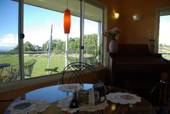 Otway Junction Motor Inn - Accommodation Batemans Bay
